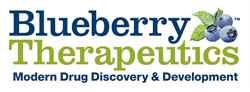Blueberry Therapeutics Announce Positive Results from a Phase I-II Clinical Trial