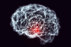 Cytox publishes research showing genoSCORE-LAB test can predict risk of cognitive decline due to Alzheimer's without invasive procedures