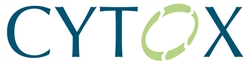 Cytox appoints Yourgene Genomic Services as European partner