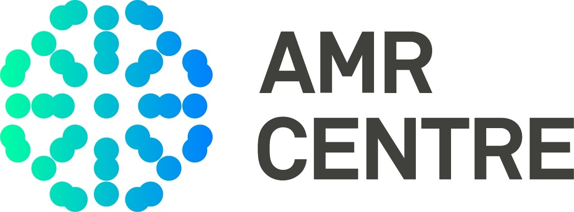 AMR Centre hails government action plan as 'critical step' in